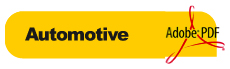 Click here to download the Automotive case study PDF file