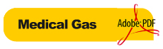 Click here to download the Medical Gas case study PDF file